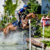 L\'Equino cross country 2015