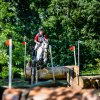 L'Equino cross country 2015